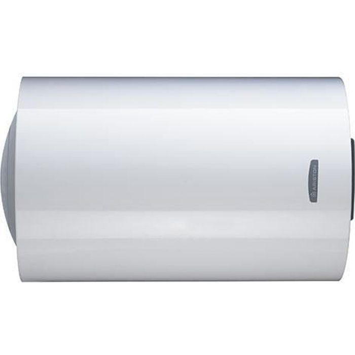 CHAUFFE-EAU Ariston Chauffe-eau électrique blindé ARI 100 litr