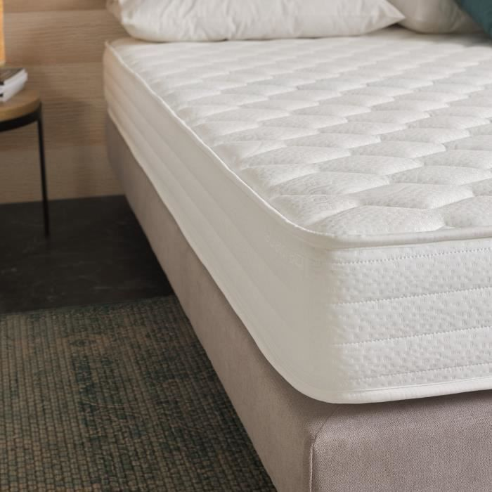 matelas 90x190 latex my blog. Black Bedroom Furniture Sets. Home Design Ideas