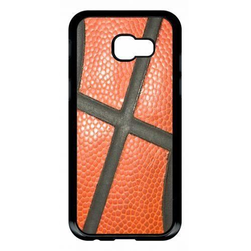 Coque samsung galaxy a5 2017 basketball