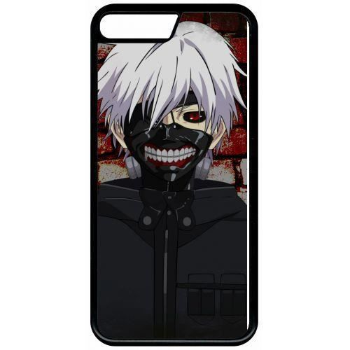 coque apple iphone 8 tokyo ghoul