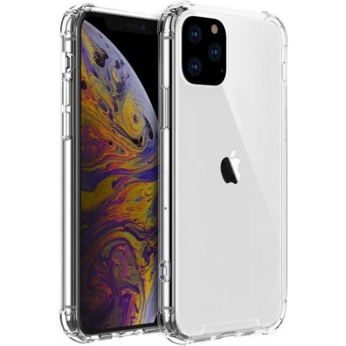 coque iphone 8 halo infinite