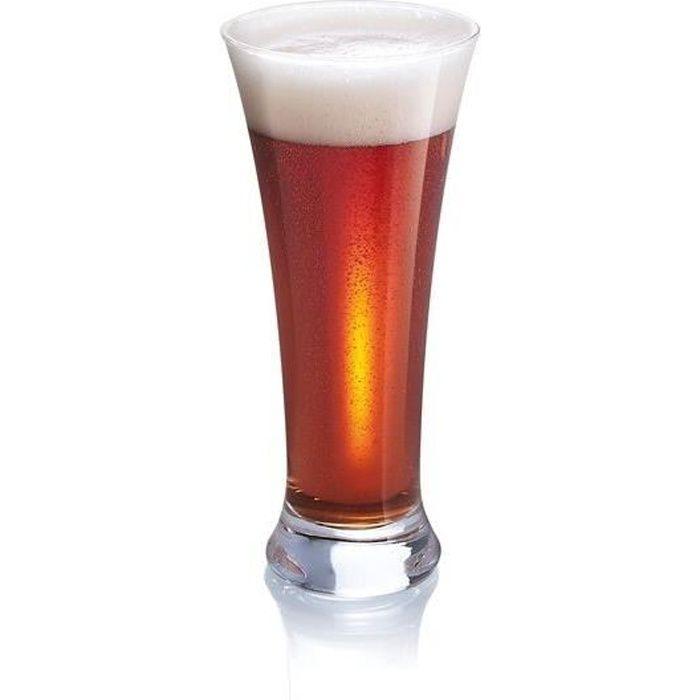 Verre A Biere 33cl Achat Vente Pas Cher