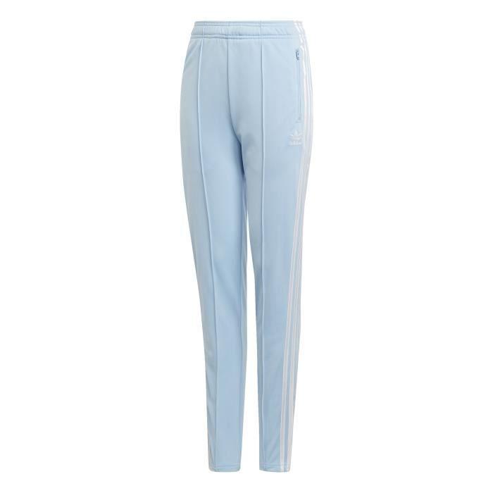 Pantalon femme junior adidas Culture Clash