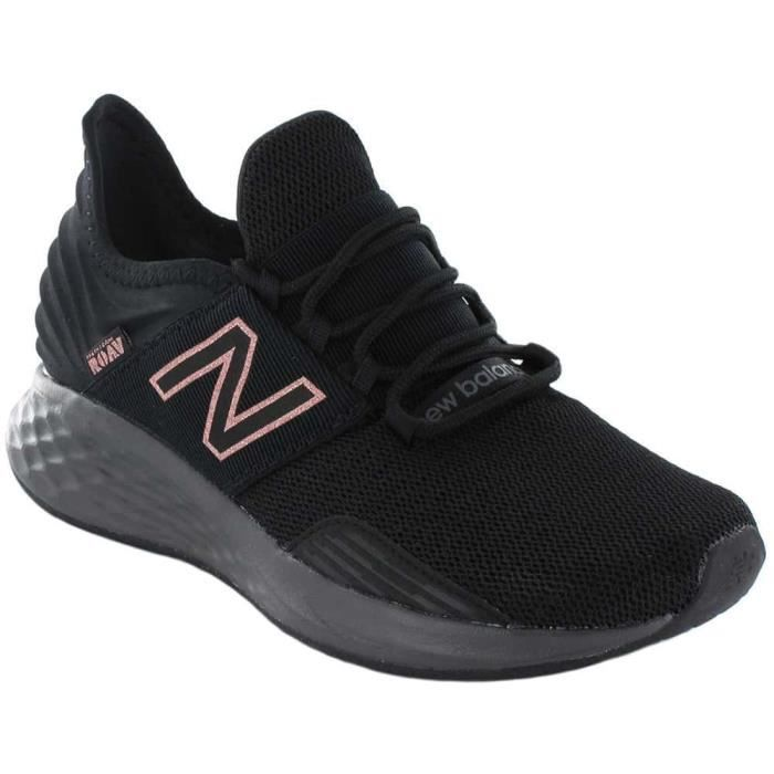 BASKET New Balance WROAVLK
