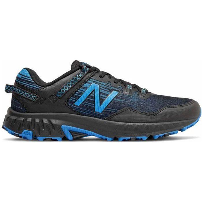 Chaussure de Trail Femme New Balance 410v6 F Running Chaussures