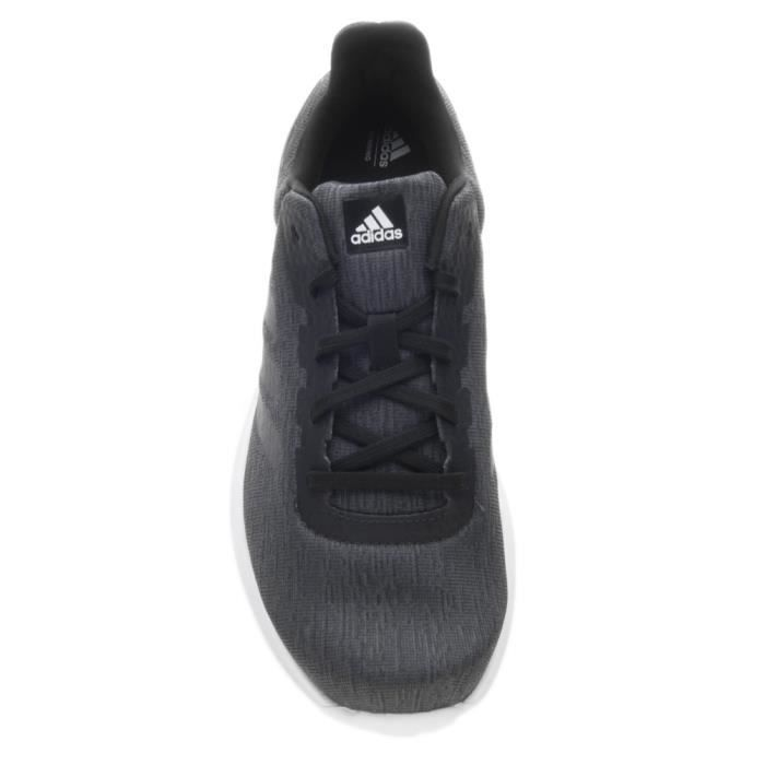 Baskets Adidas Cosmic 2 M DRSxQl