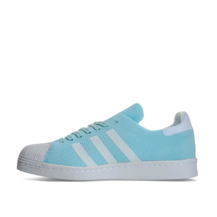 Baskets Superstar 80s Primeknit pour Homme