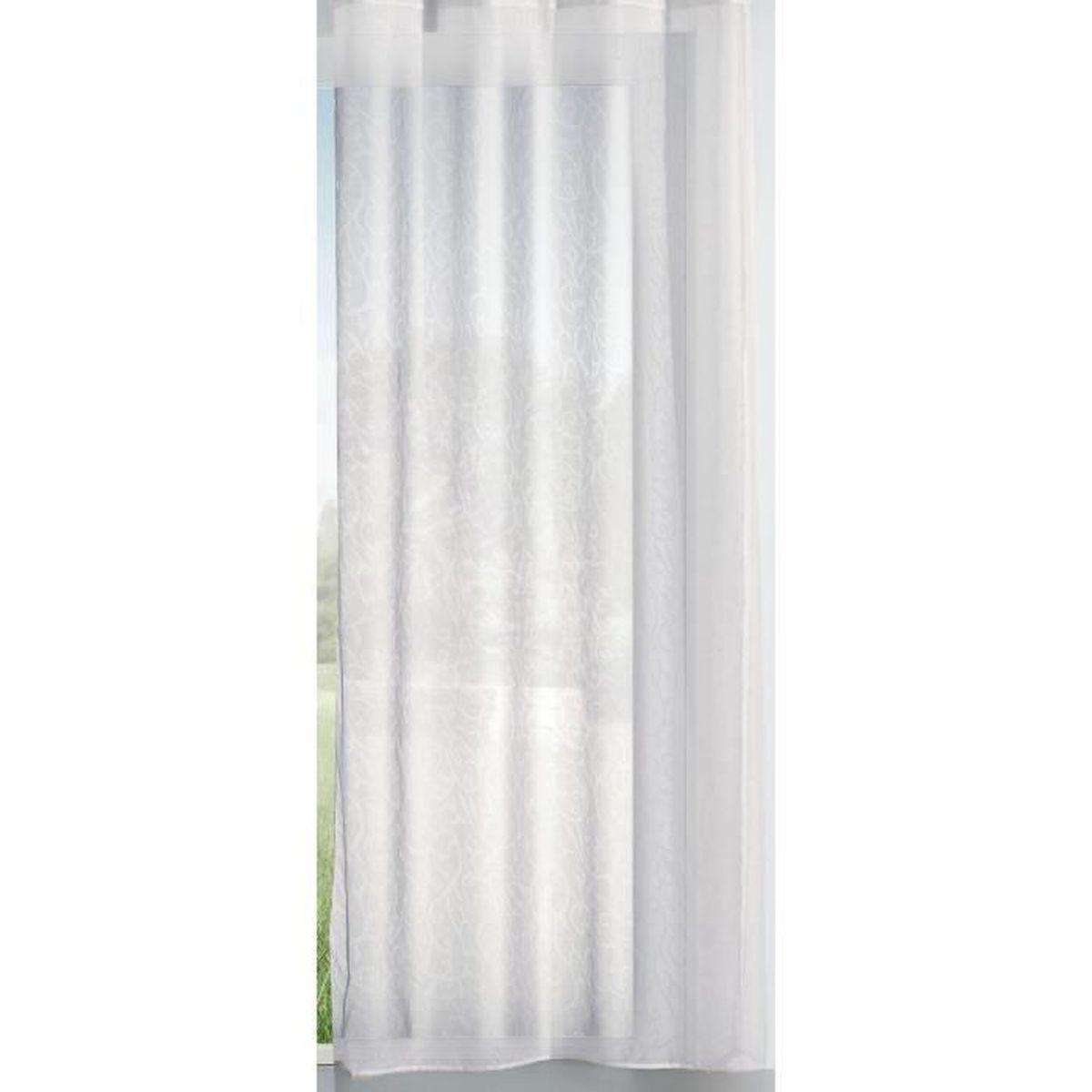 Cutogain microfibre de voiture r/étractable Cire Balai brosse de nettoyage ronde Plumeau Outil de d/époussi/érage