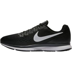 shop new images of the best attitude Nike Chaussures de running Air Zoom Pegasus 34 - Homme ...