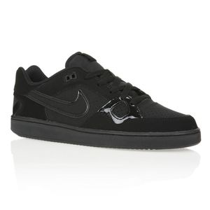 BASKET NIKE Baskets Son Of Force Homme