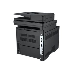 DELL C2665DNF IMPRIMANTE LASER COULEUR 28 PPM E?