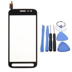 ECRAN DE TÉLÉPHONE NEUFU Écran Tactile + Outils Pour Samsung Galaxy X