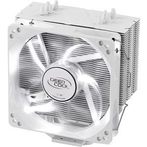 VENTILATION  DEEPCOOL Ventilateur pour processeur - Ventirad CP