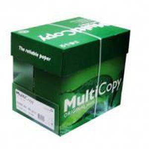 PAPIER IMPRIMANTE Carton de 5 Ramettes papier A4 500 feuilles