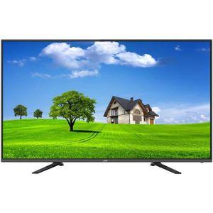 Téléviseur LED TV LED JVC  - 81 cm