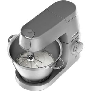 ROBOT DE CUISINE Kenwood Chef Elite KVC5305S Robot pâtissier 1200 W