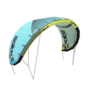 AILE - VOILE LIQUID FORCE KITE Aile Solo 9 Kite Only