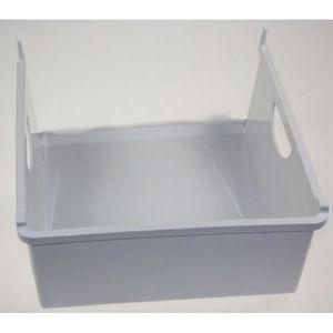 Liebherr Réfrigérateur PORTE DE CAGE 742288800 genuine parts