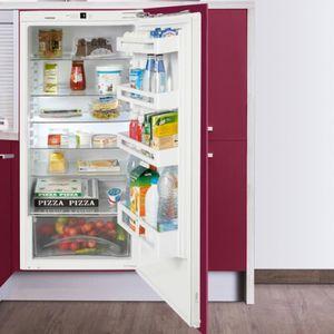RÉFRIGÉRATEUR CLASSIQUE Réfrigérateur 1 porte encastrable Liebherr IK2320