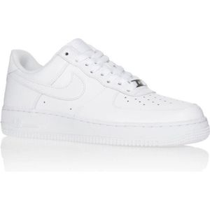 acheter air force 1 homme