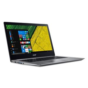 ORDINATEUR PORTABLE ACER Swift 3 PC Portable SF314-52G-70AA 14