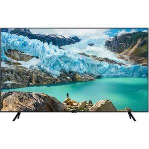 Téléviseur LED Samsung 55RU7005 -TV LED 4K UHD - 55