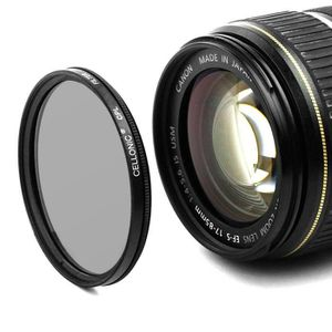 /Ø 72mm CELLONIC/® UV Filter compatible with Sigma 17-70mm F2.8-4 DC 18-250mm F3.5-6.3 DC 200-500mm F2.8 Protective Filter