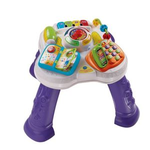 Jouet bebe 6 mois fisher price achat vente jeux et jouets pas chers - Table de jeux fisher price ...