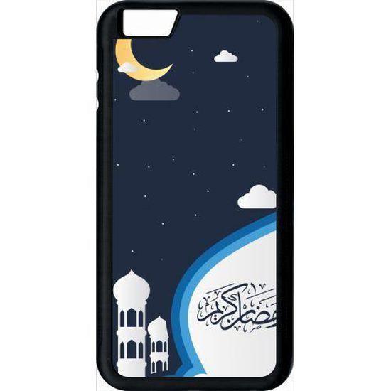 Coque apple iphone 6 plus coque oriental maroc
