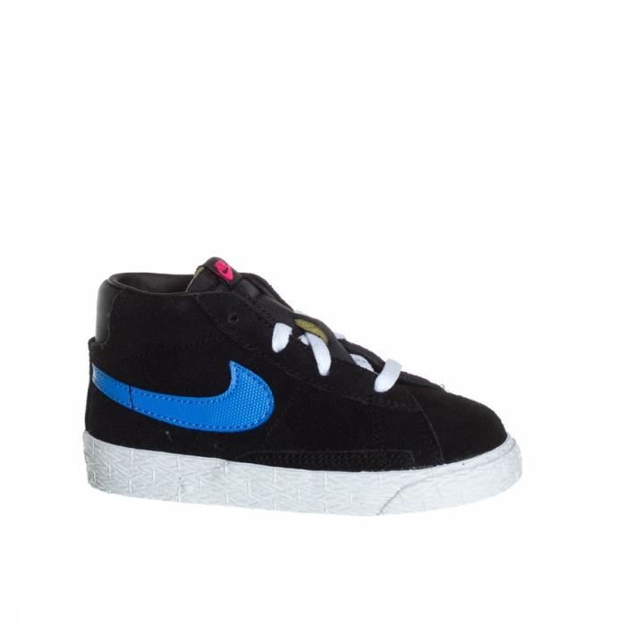 basket nike blazer garcon nike free run 4 0 homme. Black Bedroom Furniture Sets. Home Design Ideas