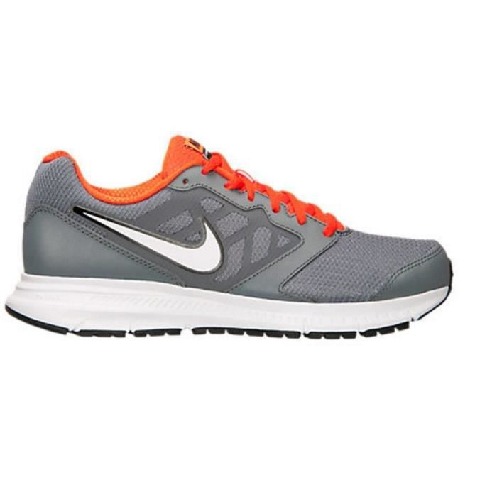 Homme Running 6 Pas Baskets Nike Downshifter Chaussures Prix Rng rCBQoeWdxE