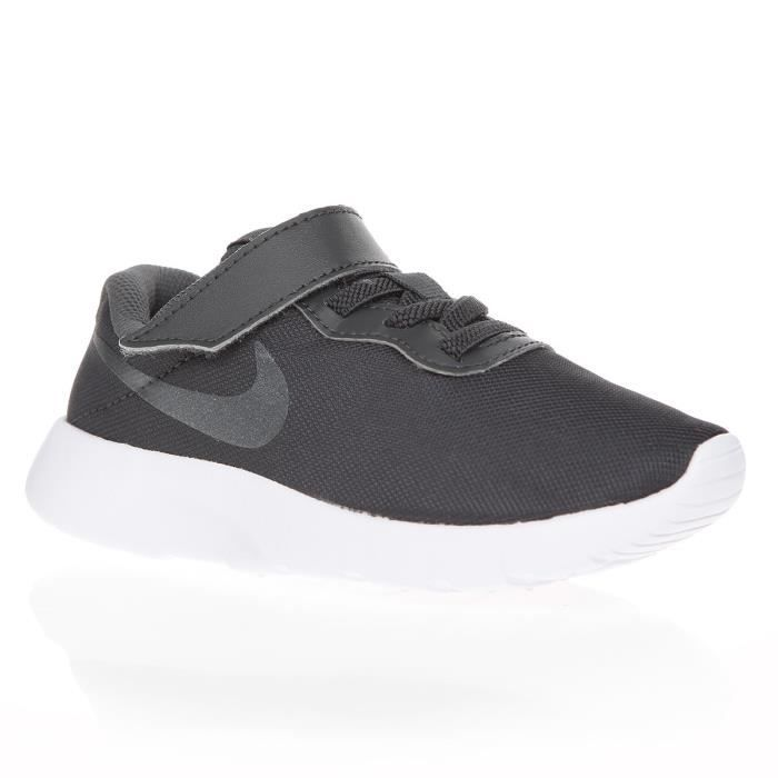 hot sale online f1e38 eaa0e Basket nike enfant