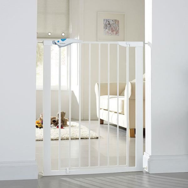 Barrière de sécurité de porte Haute (91.4cm) E…