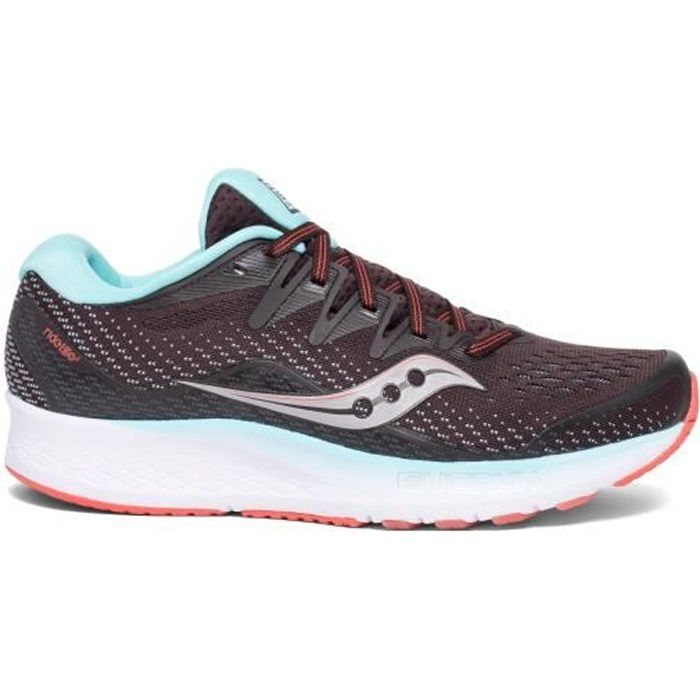 Saucony Chaussures De Course Femme S10514-45