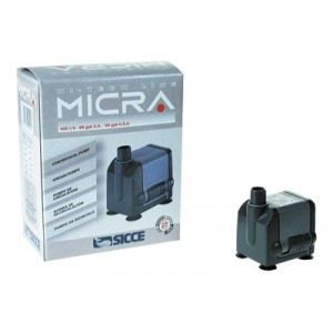 Pompe à eau Micra