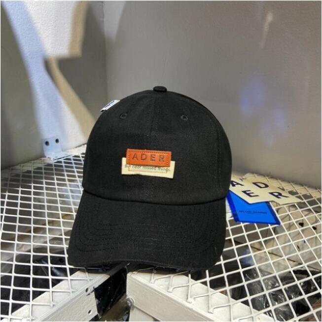 4-Taille unique -Casquette de Baseball avec Logo brodé de haute qualité pour homme et femme, chapeau ajustable, soucoupe volante, 1: