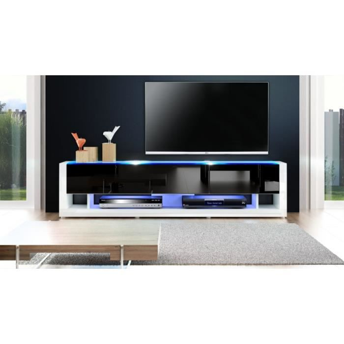 130 meuble tele ikea blanc mostorp banc tv blanc ikea. Black Bedroom Furniture Sets. Home Design Ideas