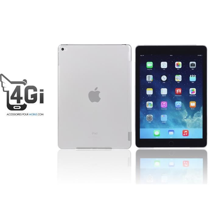 achat ipad air. Black Bedroom Furniture Sets. Home Design Ideas