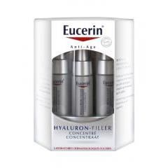 HYDRATANT VISAGE Eucerin Hyaluron-Filler Soin Précision Concentré 6