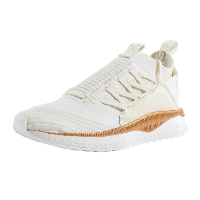 chaussure puma fille 38