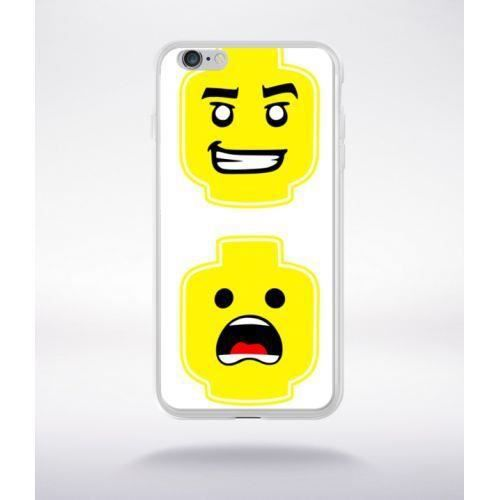 iphone 6 coque lego