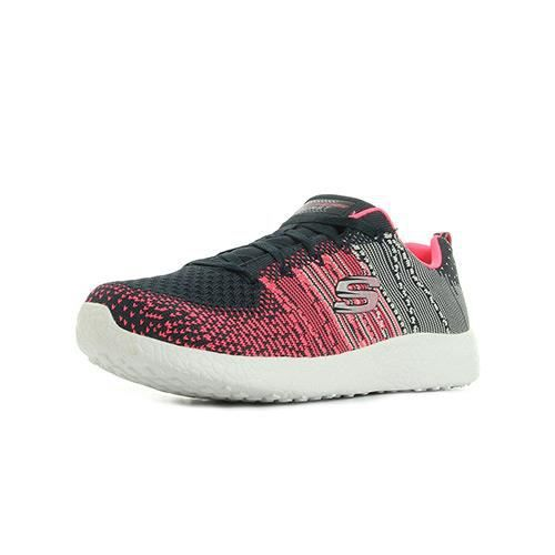 Baskets Skechers Skechers BURST