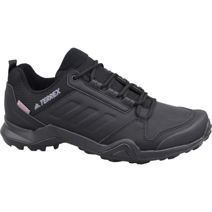 adidas Terrex AX3 Beta G26523 chaussures de randonnée pour homme Noir