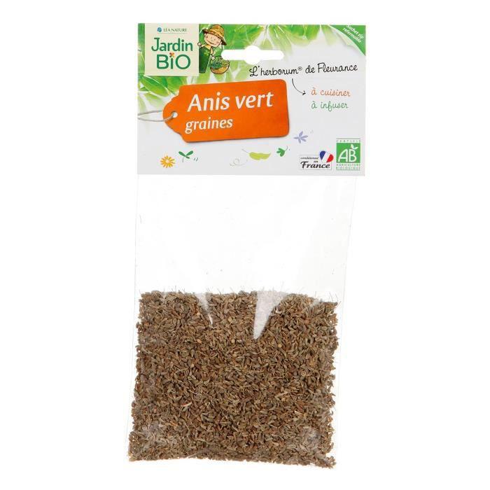 10 graines de PIMENT D/'ESPELETTE GORRIA BIO variété abondante culture facile