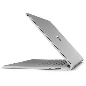 Acheter matériel PC Portable  Microsoft Surface Book 2 Core i7 RAM 16 Go SSD 512 Go pas cher