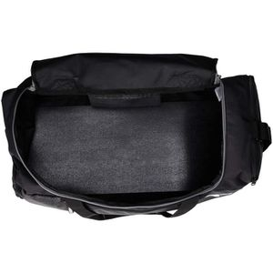 32877a7d4a ... SAC DE SPORT Puma Fundamentals Sports Bag S Sac Mixte Adulte, B ...