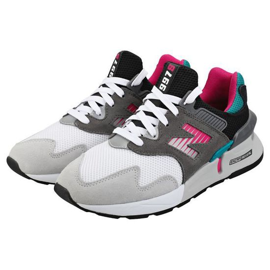 basket new balance sport