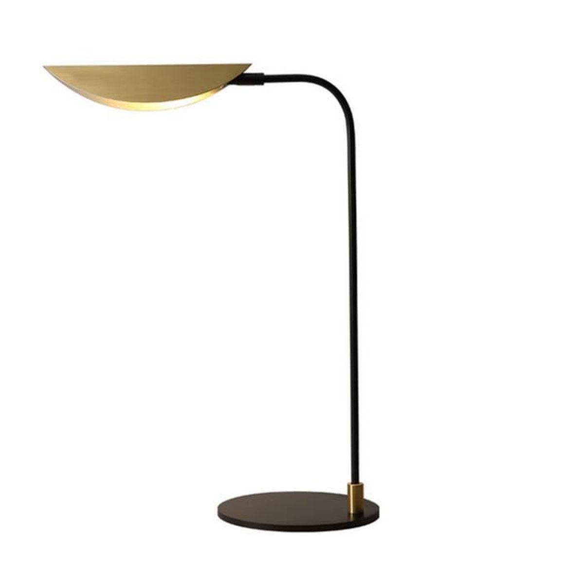 Lampe Fantaisie design coussin à poser forme élégant luminaire prise secteur