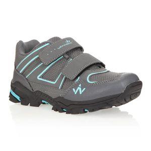 airness airness enfant Chaussure enfant airness Chaussure enfant Chaussure enfant Chaussure airness Chaussure UMVpqzS