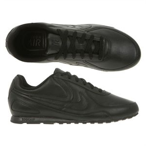 nike chaussure air zoom array homme
